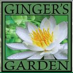 Gingers-garden