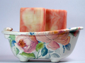 Apricot-Freesia-soap